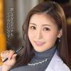東希美さんのデビュー作が1位!【FANZAレンタルフロア】週間AVランキングベスト10!