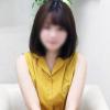 フーゾク嬢厳選図鑑~グイグイ来てるオススメ娘~りぼんさん【池袋】