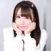 【AV女優インタビュー・夢見照うたさん】アイドル女優・夢見照うたちゃんがスカパー!アダルトに登場!!