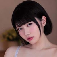月間AV女優ランキングベスト10!【FANZA通販フロア7月編】