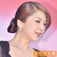 女優&女子アナ50人「封印ヌード&S○X映像」