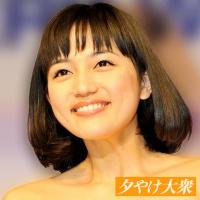【中高年のためのテレビドラマガイド】川口春奈と横浜流星「衝撃キスシーン」の顛末