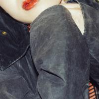 エモーションな新人さんが1位!【FANZA無料動画再生数】ランキングベスト10!
