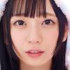 月間AV女優ランキングベスト10!【FANZA動画フロア7月編】
