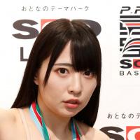 【夕やけ大衆EYE】ソフト・オン・デマンド専属AV女優のちゃんよたがプロレス団体「P.P.P.TOKYO」でプロレスデビュー決定!