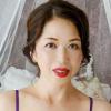 【夕やけ大衆EYE】大人気熟女女優・加山なつこのフェラ技を再現したフェラホールCM撮影現場に潜入取材!「私のグッズで何回もヌイてほしいです!」