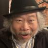 【ネオン街の看板オヤジ】第3回 東京・中野『クレージーキャッツ』店主・伴源五郎「ハナ肇さんがお店に来てくれて…」