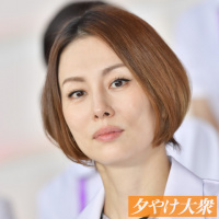 本誌が選ぶセクシーCM女王決定戦!