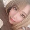 フーゾク嬢厳選図鑑~今週のNO.1嬢~りくのさん【茨城県】