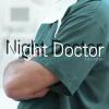 【中高年のためのテレビドラマガイド】波瑠『ナイト・ドクター』このドラマのすごいところ