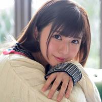 ハニカミ天使のデビュー作品が1位!【FANZAレンタルフロア】週間AVランキングベスト10!