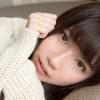 月間AV女優ランキングベスト10!【FANZA動画フロア8月編】