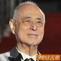 昭和の大スター20人「不倫SEX武勇伝」