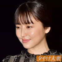 「夏S〇Xしたい」芸能女優&女子アナ&AV女優108人
