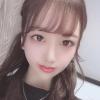 フーゾク嬢厳選図鑑~今週のNO.1嬢~つばきさん【千葉県】