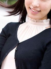 急増!「ボランティアSEX」に群がる40代妻たち vol.2