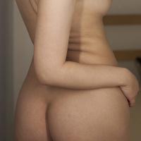 長月タケオ選「中高年の性告白」第08回 神奈川県在住H・Sさん(75歳)の告白【尻穴を舐ってくれる風俗嬢にぞっこん】