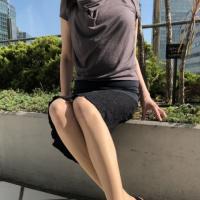 フーゾク嬢厳選図鑑~フーゾク記者オススメの美脚嬢~きょうこさん【横浜】