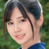 正統派美少女のデビュー作が1位!【FANZA通販フロア】週間AVランキングベスト10!