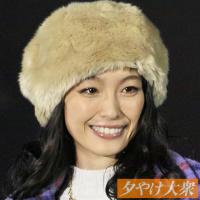 女優&女子アナ30人「真夏のハレンチ下半身」マル禁速報