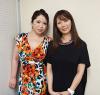 『人妻大衆』加山なつこ 翔田千里「緊急! 美熟女ホットライン」番外編