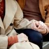 【ネオン街ニュース】パパ活の逆現象!コロナ日本の「ママ活」狂想曲