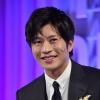 【中高年のためのテレビドラマガイド】田中圭『おっさんずラブ』以来の怪演に唖然茫然