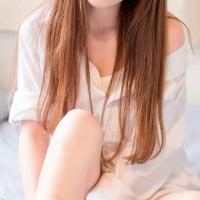 【中高年の性告白】第149回「オナニー姿を従姉にのぞかれた夜」東京都在住Y・Kさん(57歳)