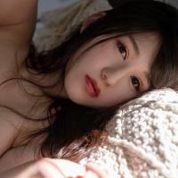 柔乳Iカップ女優さんが連覇【FANZAレンタルフロア】週間AVランキングベスト10!