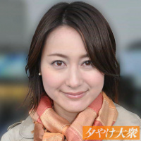 「NEWS23」小川彩佳が封印したい、カリスマ男優との「衝撃AV過去」発覚!