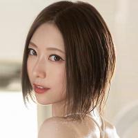 【神楽坂文人のAV女優インタビュー】第3回 七海ティナさんの巻