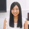 【サンスポ連動AV女優の秘密】桐谷まつりちゃんが「縛られて目覚めちゃった」