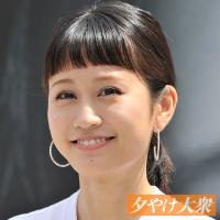 """元AKBセンターが""""お姫様抱っこ""""ヒップ解禁!"""