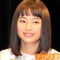 【中高年のためのテレビドラマガイド】素晴らしい存在感の役者・中川大志『ボクの殺意が恋をした』