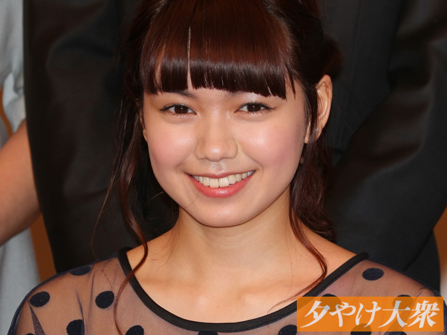 NHK朝ドラ女優!50人朝勃ち女性器 No.1決定戦