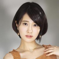 【シニアがAV女優インタビュー】第8回 櫻井まみさんの巻「男にとって女性のギャップは最高の媚薬です」