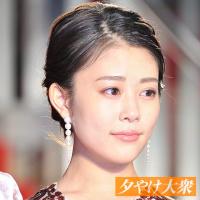 1月の新ドラマ女優30人「プルルン♪おっぱい番組表」