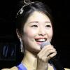 【夕やけ大衆EYE】『川上奈々美の引退記者会見!俳優業に専念し、第2のステージへ』