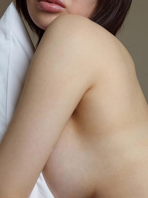 本誌女性記者オメオメ子がラストスパート!「破廉恥ムクムクSEX日記」最終回