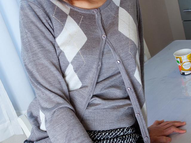 長月タケオ選「中高年の性告白」第68回 静岡県在住H・Dさん(58歳)の告白【エロ看護婦の口戯で救われた夏休み】