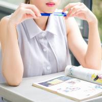 【中高年の性告白】第133回「女子大生に嬲り犯された思い出」東京都在住S・Hさん(52歳)