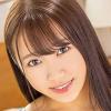 極上美女・姫咲はなチャンが1位!【FANZA通販フロア4月編】月間AV女優ランキングベスト10!