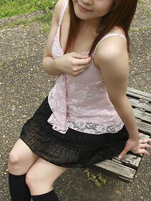 """街ゆく美女に直撃♪  街頭""""SEX""""意識調査 【第21回 中野】"""