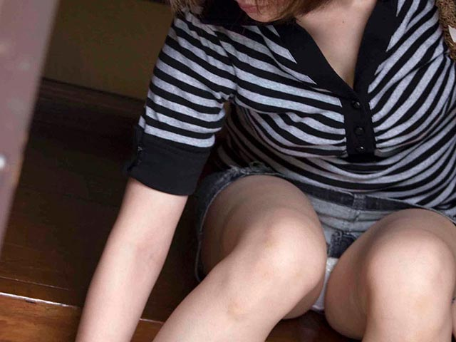 長月タケオ選「中高年の性告白」第12回 千葉県在住N・Kさん(65歳)の告白【となりに越してきた若夫婦の痴態をのぞき見して回春】