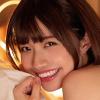 石原希望チャンが動画フロアも週間1位【FANZA動画フロア】週間AVランキングベスト10!