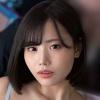 即イキ敏感体質に改善された女子社員 二階堂夢の作品が1位!【FANZA通販フロア】週間AVランキングベスト10!