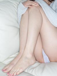 緊急500人アンケート2013夏 猛暑の人妻「リアルSEX白書」vol.1