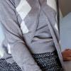 長月タケオ選「中高年の性告白」第70回 東京都在住Y・Yさん(58歳)の告白【初体験の相手になってくれたハイミスOL】