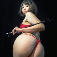 フーゾク嬢厳選図鑑~いつもと違う刺激をお求めの方にフェチの部屋~凌ryo-さん【北海道】