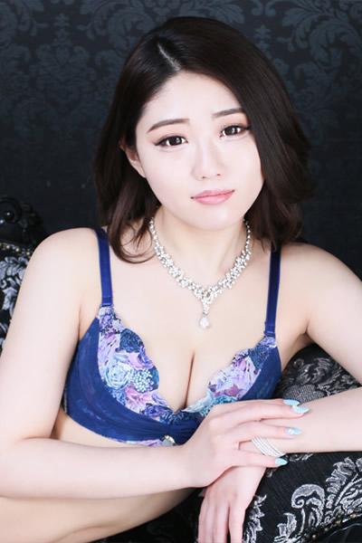フーゾク嬢厳選図鑑~昇天技体験報告~